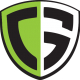 Logo CodeGuard
